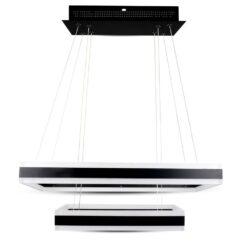 LED Πολυέλαιοι
