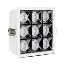 LED Samsung Φωτιστικά Οροφής