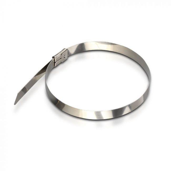 11188-new-tiewrap