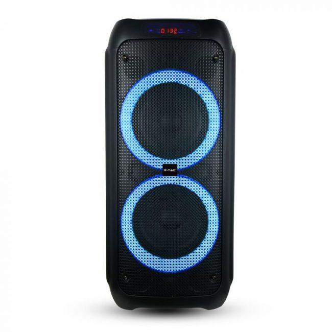 8980-new-speaker