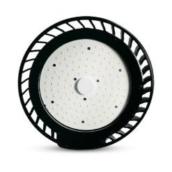 LED Καμπάνες